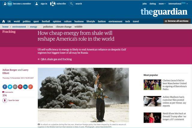 Energy Crisis Guardian 1